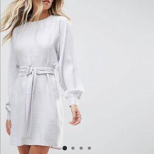 ASOS new dress